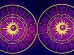 ramalan-zodiak-selasa-25-mei-2021.jpg