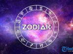 ramalan-zodiak-selasa-5-november-2019.jpg