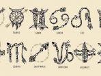 ramalan-zodiak_20180724_191940.jpg