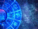ramalan-zodiak_20181015_211637.jpg