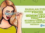 ramalan-zodiak_20181019_071023.jpg