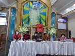rapat-asosiasi-pastoral-indonesia.jpg