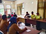 rapat-evaluasi-kinerja-petugas-sampah-kabupaten-bolmong-rabu-772021-45645656.jpg