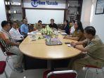 rapat-forum-koordinasi-pencegahan-teroris-fkpt-sulut.jpg