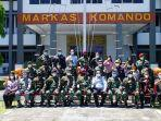 rapat-internal-komite-perbatasan-indonesia-philipina.jpg