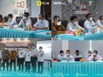rapat-koordinasi-percepatan-sertifikasi-aset-tanah-pt-pln-di-provinsi-sulawesi-tengah.jpg