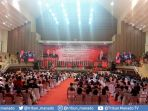 rapat-paripurna-istimewa-dprd-kabupaten-minahasa_20180925_191523.jpg