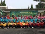 rapat-pengurus-ikatan-adhyaksa-dharmakarini-iad-se-indonesia-tahun-2019.jpg