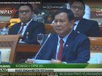rapat-perdana-menteri-pertahanan-prabowo-subianto-23424.jpg