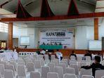 rapat-pleno-kabupaten-bolmong-65868768.jpg