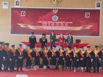 rapat-senat-terbuka-universitas-dr-sutomounitomo-surabaya-pada-sabtu-1042021.jpg