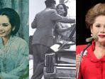 ratna-sari-dewi-istri-keenam-presiden-soekarno-fgfhgh.jpg