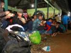 ratusan-pengungsi-eks-gafatar_20160121_184208.jpg