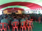 ratusan-prajurit-tni-ad-kodim-1303-bolaang-mongondow_20180824_102240.jpg
