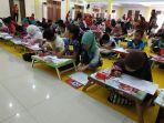 ratusan-siswa-sd-ikuti-lomba-mewarnai-dan-menggambar-bersamaalfamart-di-gorontalo.jpg