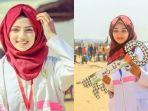 razan-al-najjar-relawan-muda-yang-tewas-ditembak-pasukan-israel_20180604_135926.jpg
