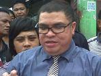 razman-arif-nasution-kepala-komunikasi-publik-kkp-partai-demokrat-versi-klb.jpg