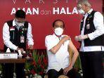 reaksi-presiden-jokowi-setelah-disuntik-vaksin-covid-19-dokter-prof-abdul-muthalib-gemetar.jpg