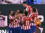 real-madrid-vs-atletico-madrid-icc-2019.jpg