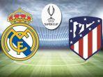 real-madrid-vs-atletico-madrid_20180816_104103.jpg