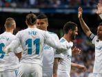 real-madrid-vs-celta-vigo_20180513_120544.jpg