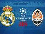 real-madrid-vs-shakhtar-donetsk-liga-champions-grup-b-musim-2020-2021.jpg