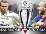 real-madrid-vs-viktoria-plzen_20181023_194618.jpg