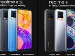 realme-8-pro-6456.jpg