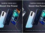 realme-narzo-20-pro-daftar-harga-hp.jpg