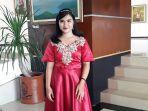 regina-mirsela-tintingon_20180821_212124.jpg