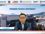 regional-ceo-bri-manado-john-sarjono-berbicara-dalam-forum-ekonomi-digital-tribun-manado.jpg