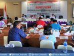 rekapitulasi-hasil-pemilu-tingkat-kabupaten-sitaro-usai-ppk-lega.jpg