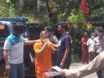 rekonstruksi-duel-maut-di-kelurahan-tinoor.jpg
