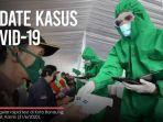rekor-baru-kasus-positif-covid-19-di-indonesia-sabtu-372021-bertambah-27913.jpg