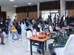 rekrutmen-relawan-medis-dan-nonmedis-121.jpg