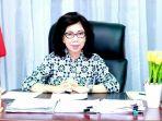 rektor-universitas-negeri-manado-unima-prof-julyeta-runtuwene_20180724_163428.jpg