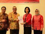 rektor-unsrat-terpilih-menjadi-ketua-konsorsium-ptn-kawasan-timur-indonesia.jpg