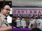 relawan-aliansi-nasional-indonesia-sejahtera-anies-mendukung-gubernur-dki-jakarta-anies-baswedan.jpg
