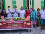 relawan-rumah-mmhh-bagi-takjil-dan-bantuan-pembangunan-mesjid.jpg