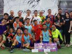 remaja-gmim-imanuel-bahu-juara-turnamen-futsal-por-psdkr-manado-malalayang-2018_20181022_120034.jpg