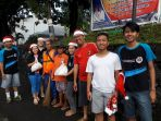 remaja-gmim-pinaesaan-gpi-berbagi-kasih_20161212_115351.jpg