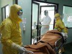 remaja-yangsempat-diduga-terjangkit-virus-corona-setelah-berlibur-dari-malaysia-dinyatakan-negatif.jpg