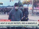 reporter-cnn-diborgol-polisi-saat-live.jpg