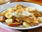 resep-banana-almond-french-toast.jpg