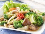 resep-brokoli-saus-tiram.jpg