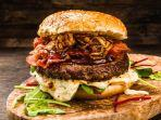 resep-burger-sapi-34738.jpg