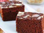 resep-cake-cokelat-pisang.jpg