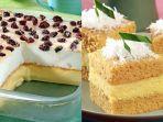 resep-cake-kukus-575fhg.jpg