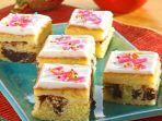resep-cake-marble-tapai-keju.jpg