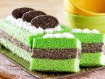 resep-cake-pandan-oreo.jpg